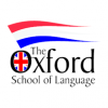 Oxford Language School