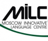 Moscow Innovative Language Centre MILC