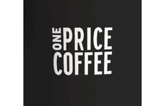 One Price Coffee