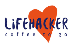 Lifehacker Coffee